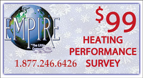 heater repair furnace repair central gas furnace repair. Air conditioner coupon