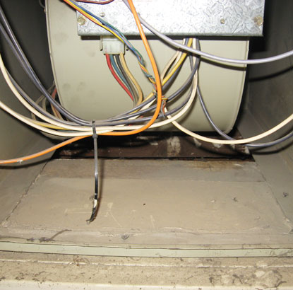 heater repair furnace repair central gas furnace repair. Air Conditioning Repair. Poor furnace installation