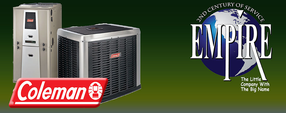 heater repair furnace repair central gas furnace repair. Save on Coleman air conditioning installation, Coleman Heater Installation