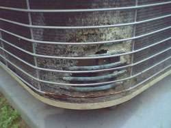 heater repair furnace repair central gas furnace repair. Freon leak in coiling coils for home air conditioner