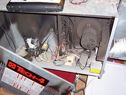 furnace rattling noise heater repair furnace repair central gas furnace repair. Furnace reapir, heater repair. We repair all home furnaces and heating systems