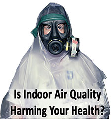 heater repair furnace repair central gas furnace repair. Is your indoor air quality bad? Call us and we can test the particulate count for you.